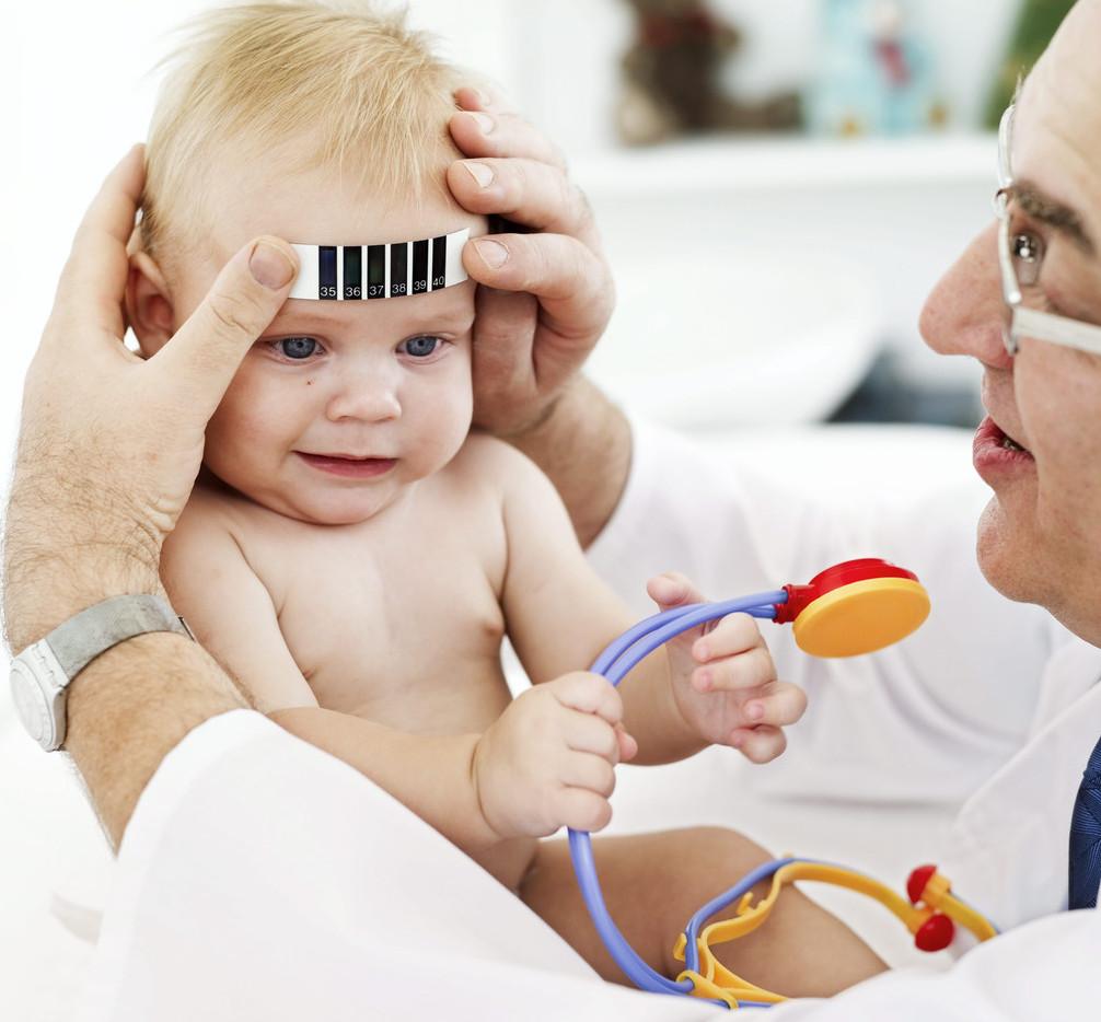 רשלנות רפואית במהלך לידה