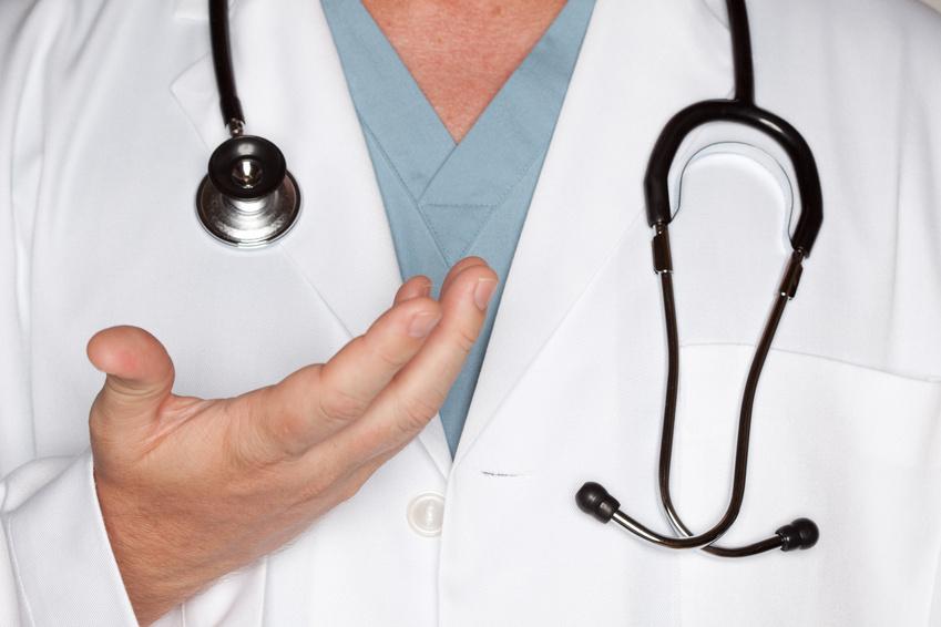 רשלנות רפואית למי פונים?