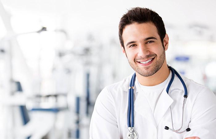 רשלנות רפואית בניתוח להחלפת מפרק הברך