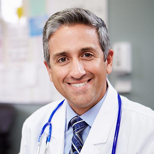 שיתוק מוחין CP רשלנות רפואית