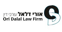 logo-ori-dalal-law-blue-1